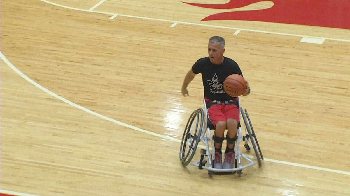 wheelchair basketball 1