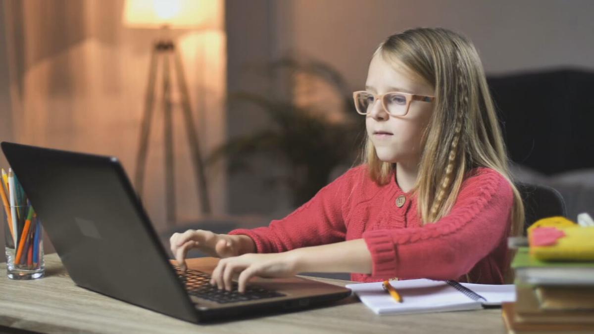 Young girl at computer generic.jpeg
