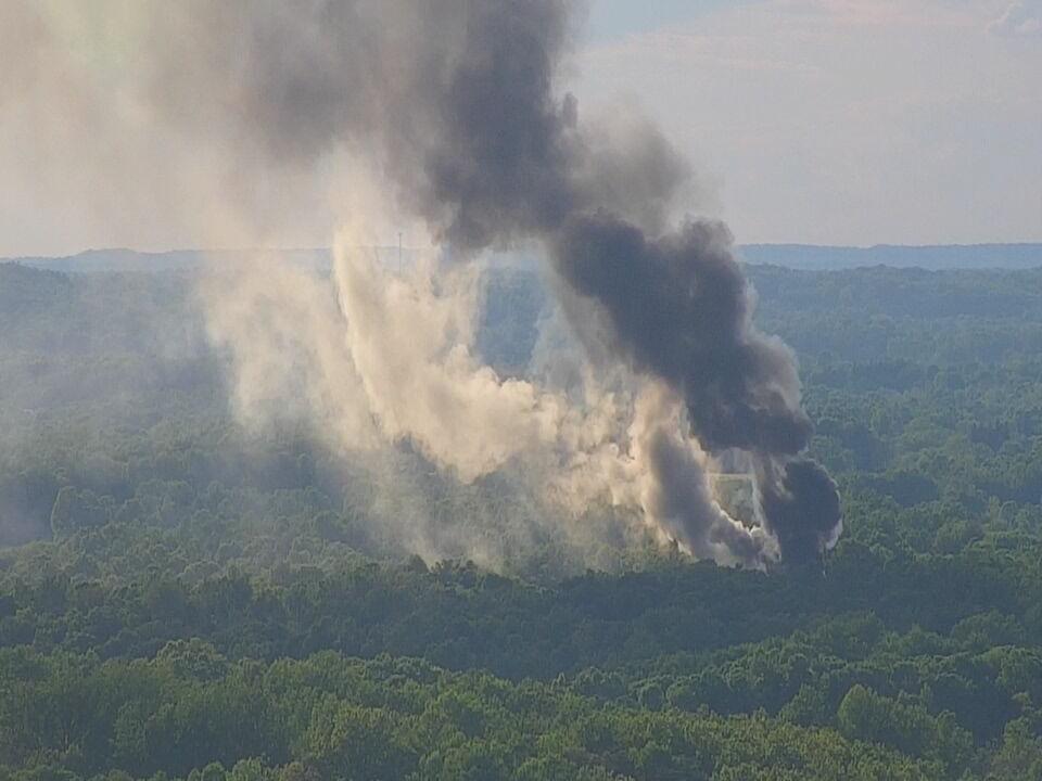Towercam of Floyd County house fire 5-13-21.jpeg