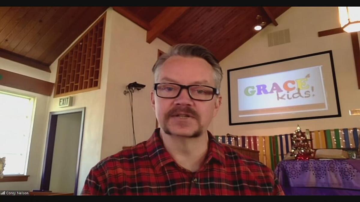 Pastor Corey Nelson.jpeg