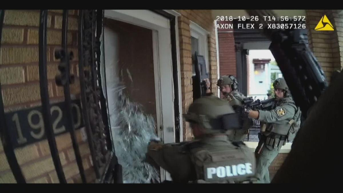 warrants body cam video.jpeg