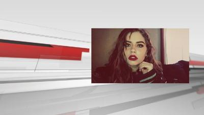 UPDATE: Kentucky State Police say missing 17-year-old has been safely located