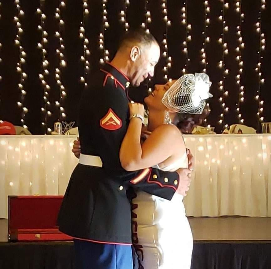 MICHIGAN MAGA WEDDING  2-.jpg
