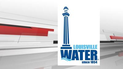 Louisville Water Co. approves smaller rate increase after arm-twisting from mayor's aide