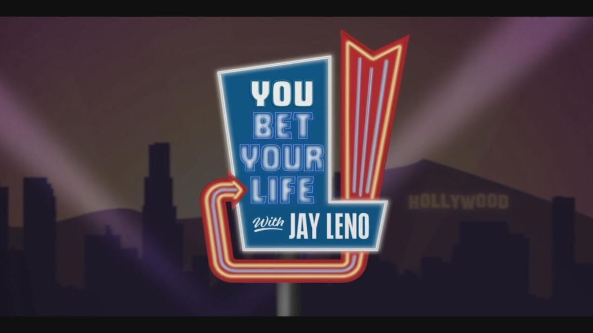 Your Bet Your Life logo.jpeg