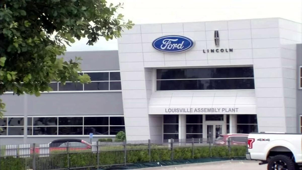 Ford LAP Louisville Assembly Plant (2).jpeg
