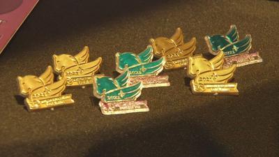 2021 KDF Pegasus Pins.jpeg