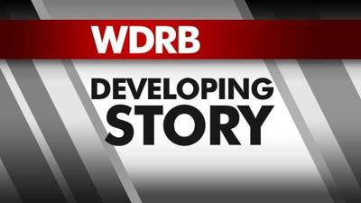 Fatal crash reported on W. Blue Lick Road in Bullitt County