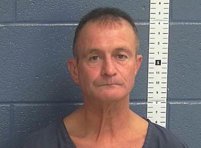 Hall of Fame jockey Calvin Borel arrested for drunk driving