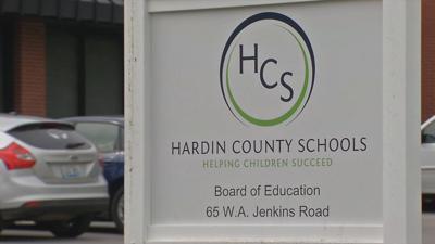 Hardin County Schools logo.jpg