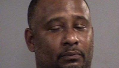 Louisville man accused of raping 14-year-old girl