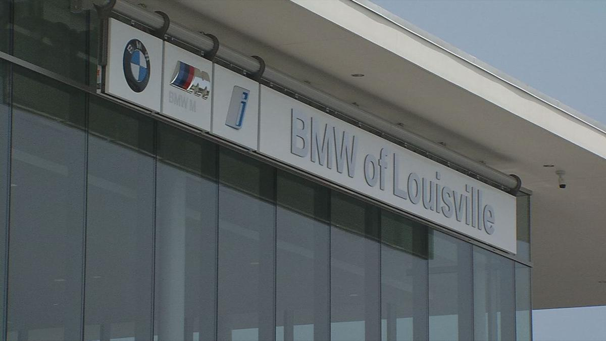 BMW OF LOUISVILLE OPENS 6-4-19 1.jpg