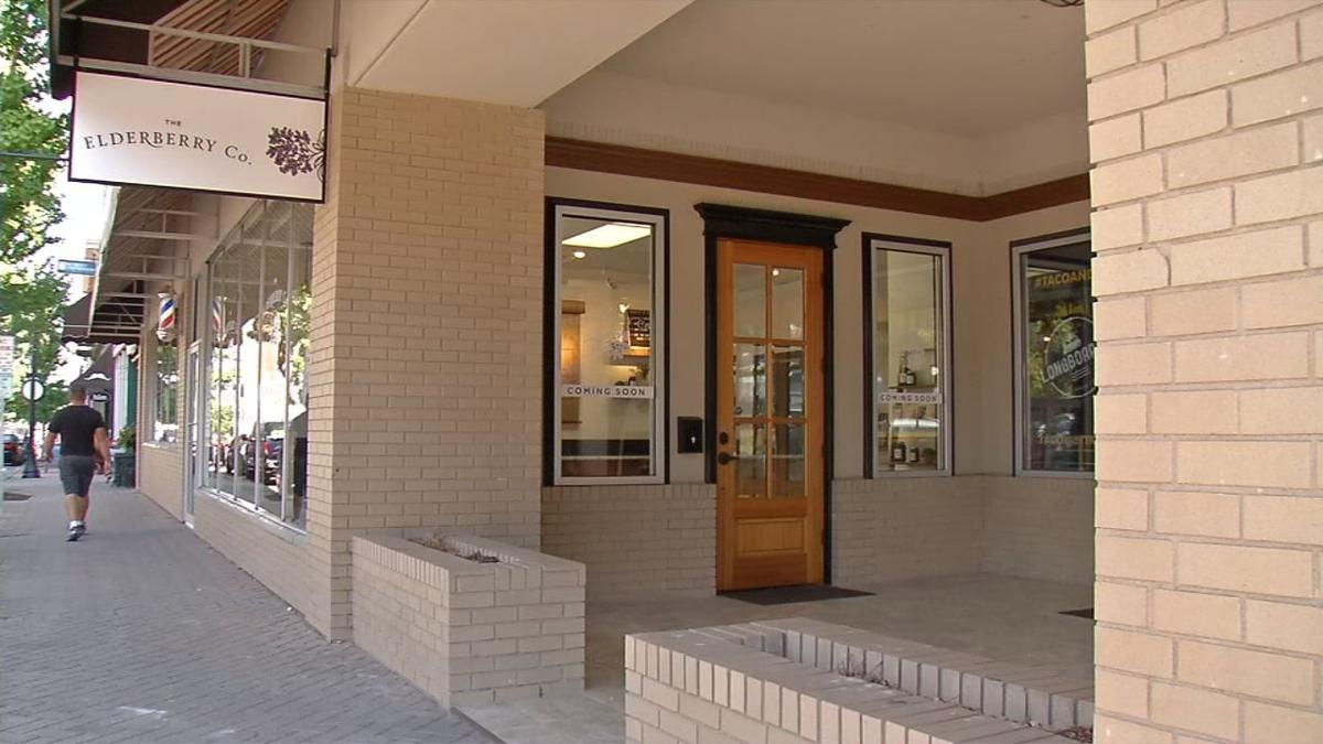 The Elderberry Co. storefront.jpg