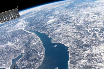 NASA, FEMA & International Partners Plan Asteroid Impact Exercise...