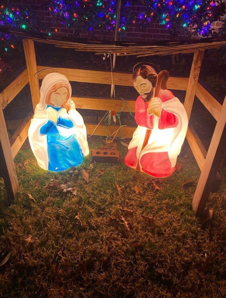 Baby jesus stolen 12-21-20.png