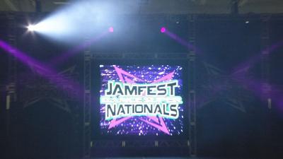 JAMFest