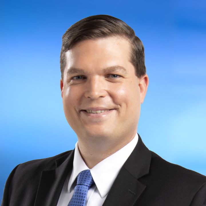 Kevin Wheatley, WDRB.com education reporter