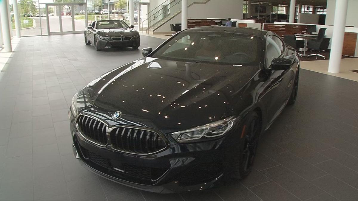 BMW OF LOUISVILLE OPENS 6-4-19 2 .jpg