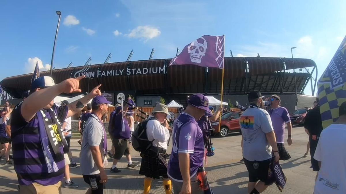 Lynn Family Stadium full capacity 6-12-21 (2).jpeg