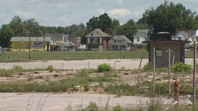 Secret committees influence big Louisville development deals