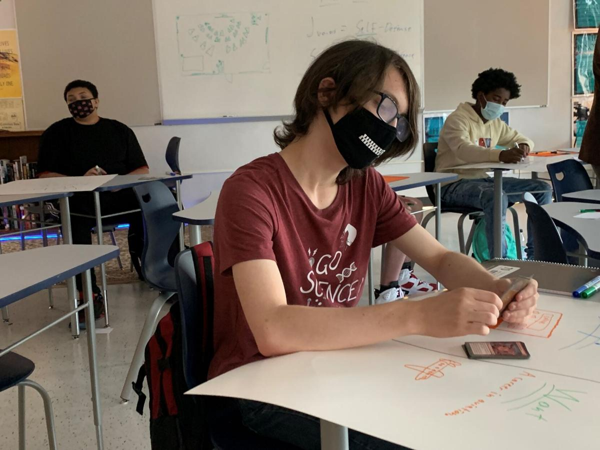 JCPS - Academy at Shawnee - STUDENTS IN MASKS  8-11-2021 1 (2).jpg