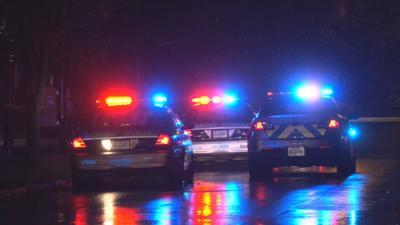 LMPD police lights generic night.jpeg