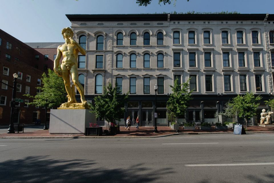 21c MUSEUM HOTEL - LOUISVILLE - COURTESY FACEBOOK 2.png