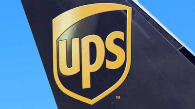 UPS taking steps to attract a more diverse workforce