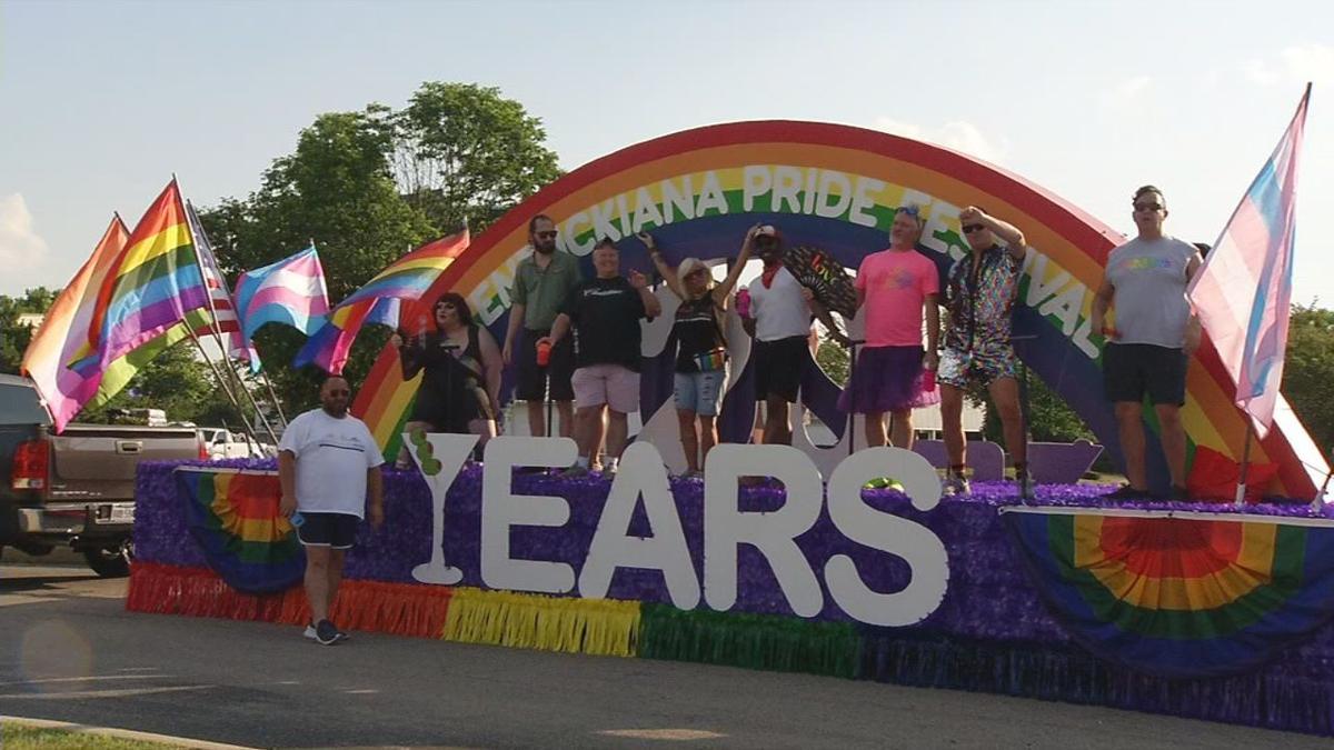 Kentuckiana Pride Float 6-20-20.png
