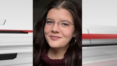 Gabriella 'Gabby' Smith