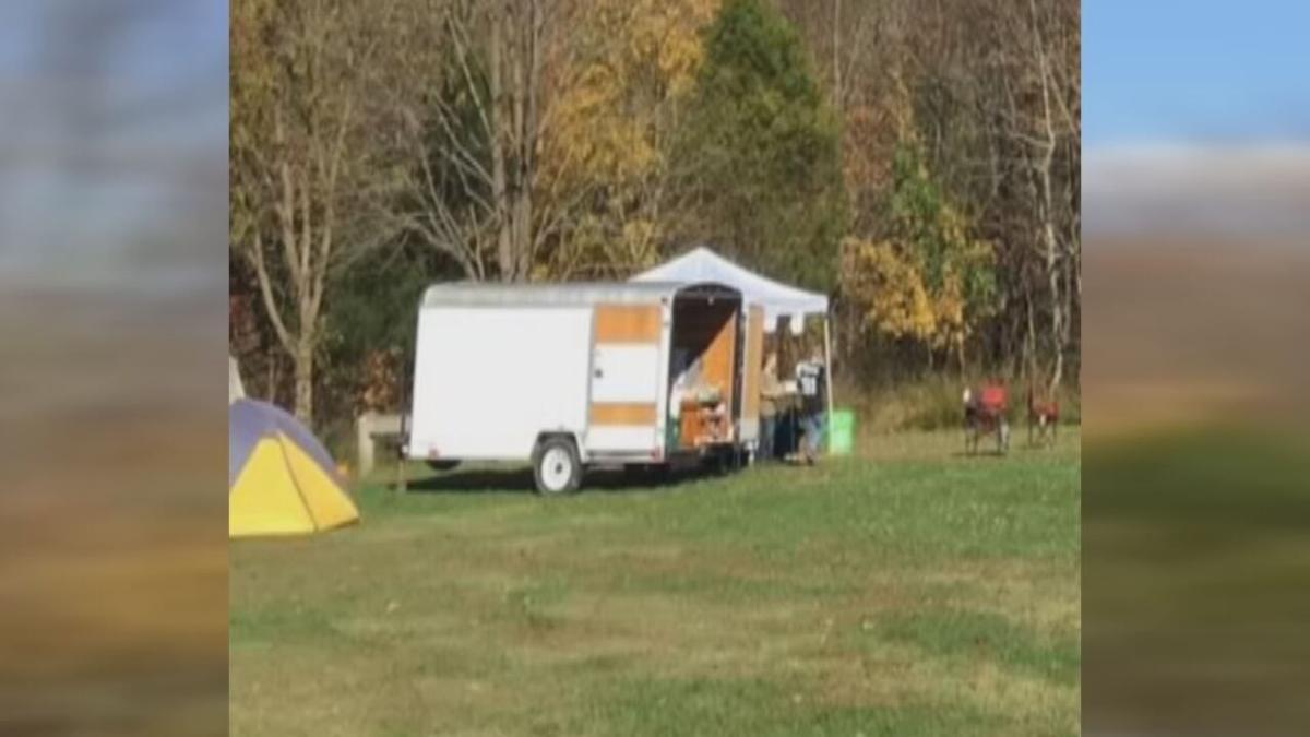 Shelby County Cub Scouts Stolen Trailer.jpeg