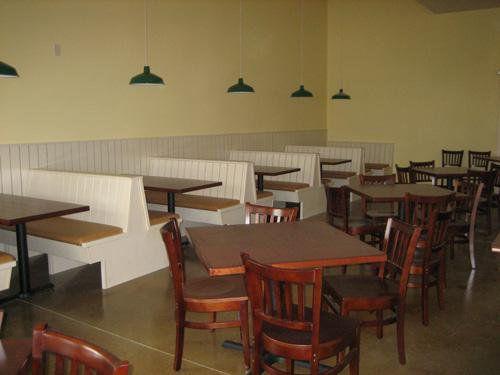 Verbana Cafe Interior .jpg