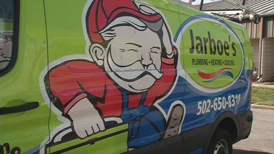 Jarboe's van.jpg