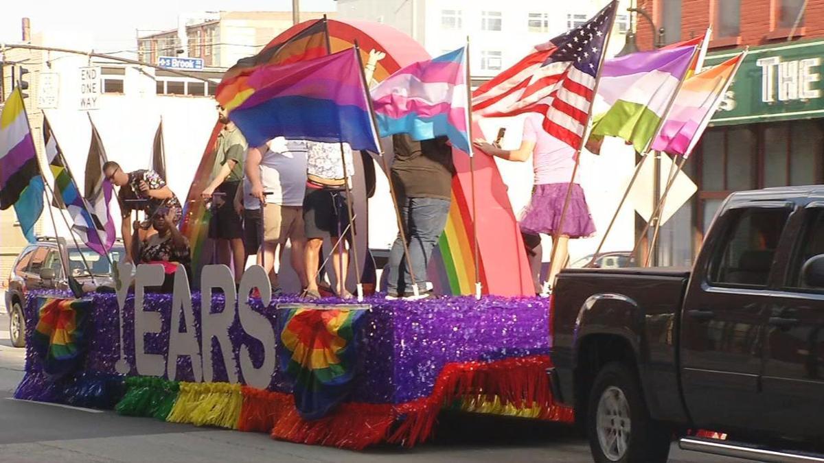 Kentuckiana Pride Float 6-20-20 (2).png