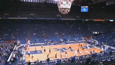 Rupp Arena expansion plans released