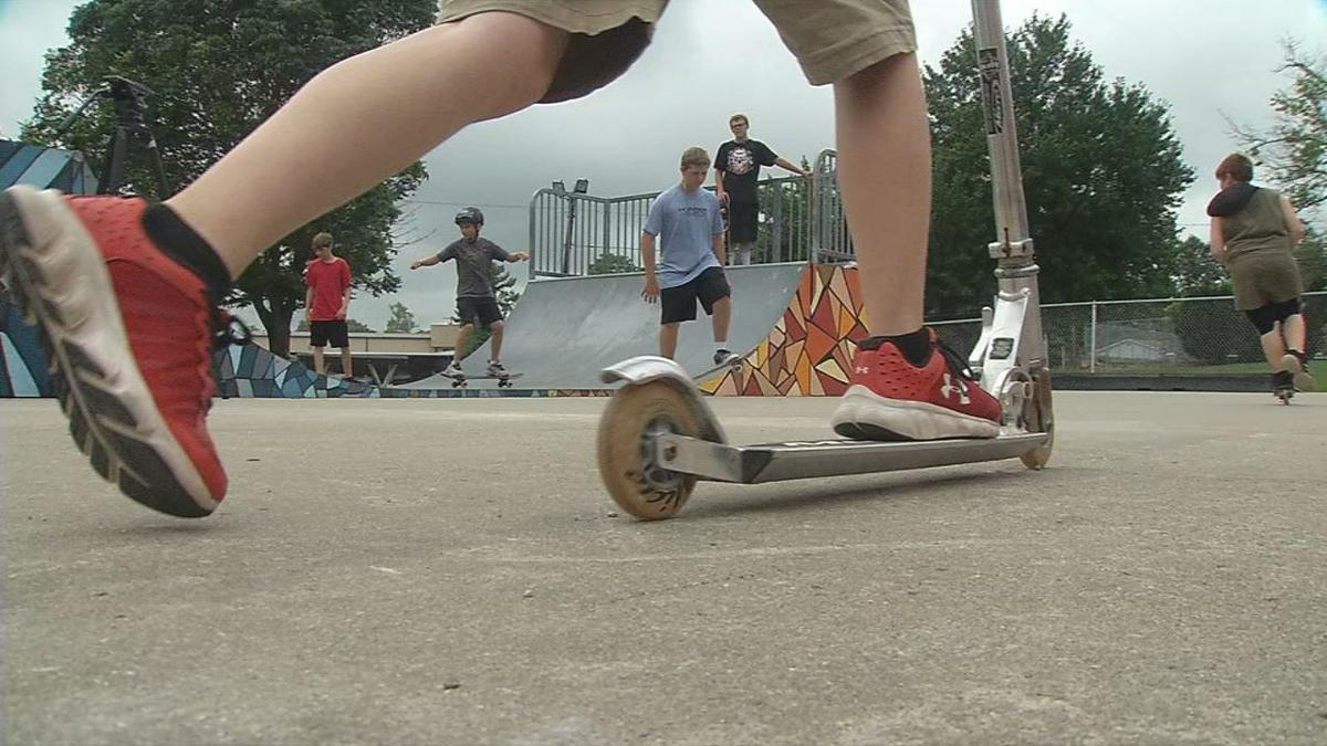 Shelby County skate art camp.jpg