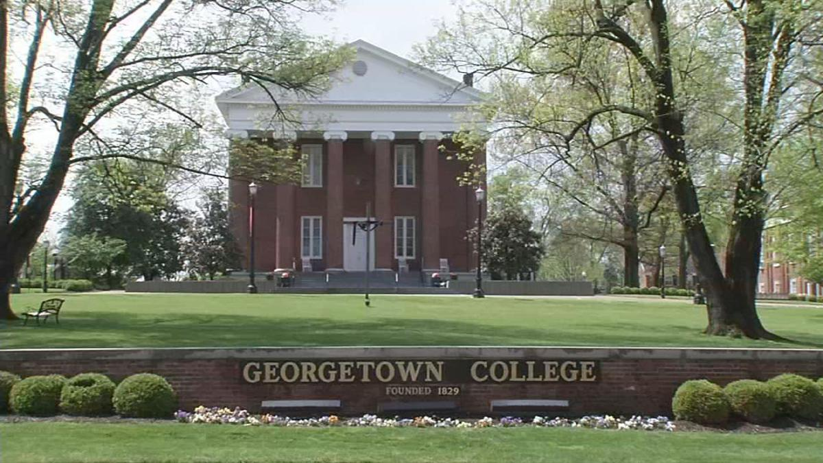 GEORGETOWN SCHOLARSHIPS 12-2-19.jpg