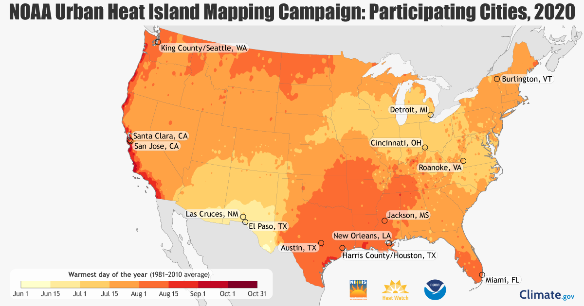 urban-heat-island-mapping-campaign_2020_locations_1200x630_alt04 (1).png