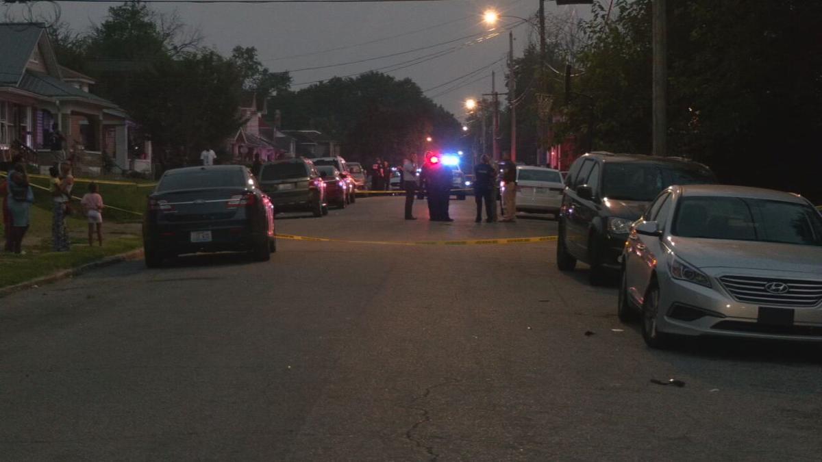 Cecil Ave. homicide scene 7-21-21.jpeg