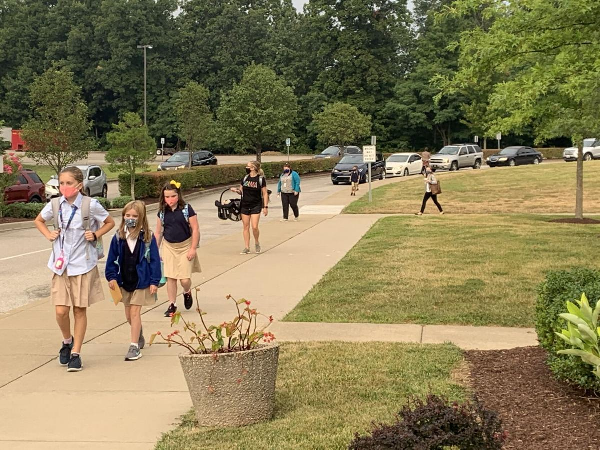 Christian Academy of Indiana students.jpg