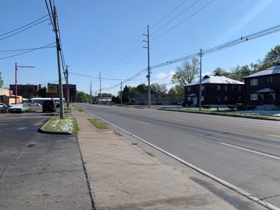 SEVENTH STREET ROAD - SHIVELY - PEDESTRIAN HIT LOCATION 4-21-2021.jpg