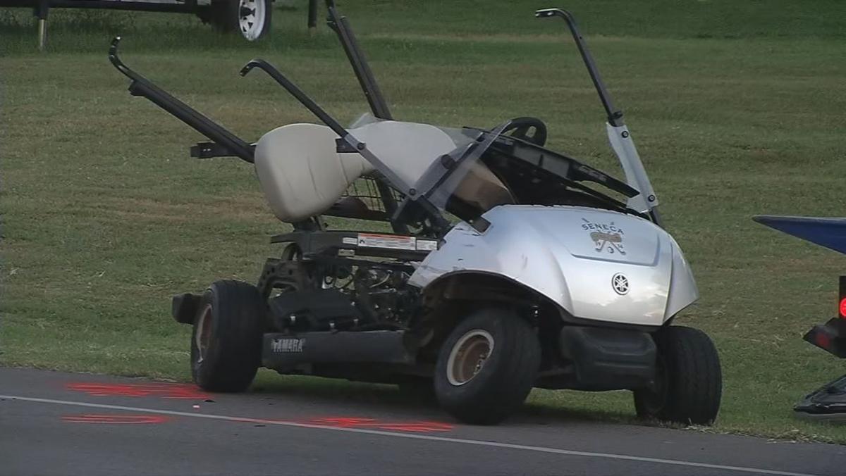 Golf cart crash Seneca Golf Club.jpg
