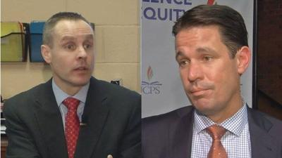 Acting superintendent and COO finalists to be next JCPS superintendent