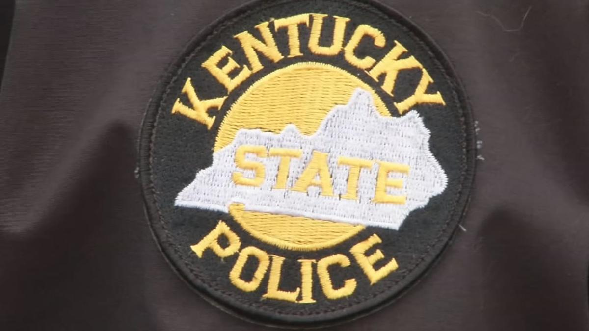 Kentucky State Police ordered to pay WDRB News for