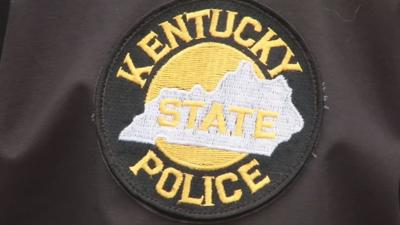 KENTUCKY STATE POLICE PATCH 2-20-19.jpg
