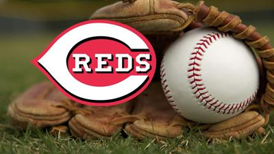 Cincinnati Reds graphic WIDE