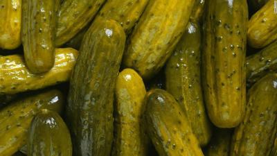 Pickles!.jpg