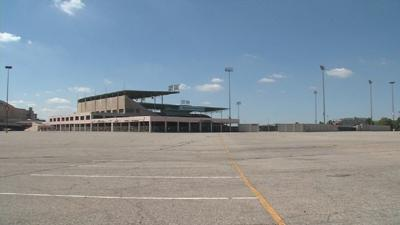 State seeking new plan to develop Cardinal Stadium, other Expo Center property
