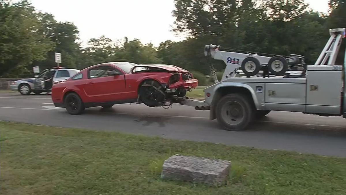 Seneca Golf cart crash.jpg