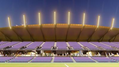 LOU CITY FC STADIUM RENDERINGS 5-28-19 3 - EXTERIOR.jpeg